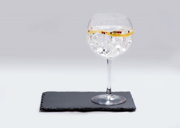 gin-tonic-perfecto-02