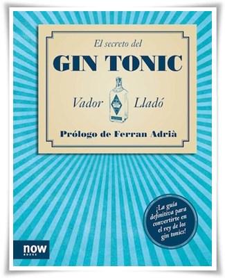 El secreto del gin-tonic, Vador Lladó Trens