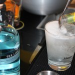 Este verano prepara tu Gin Tonic